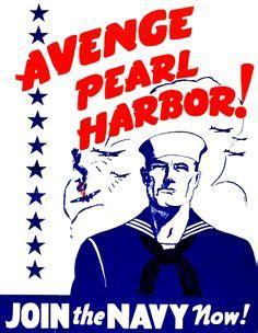 Pearl harbor essay hooke